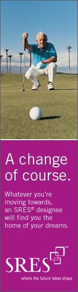 golfbanner_vertical1