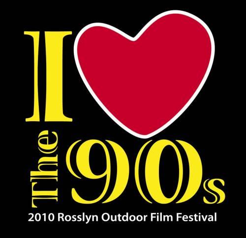 Rosslyn Film Festival