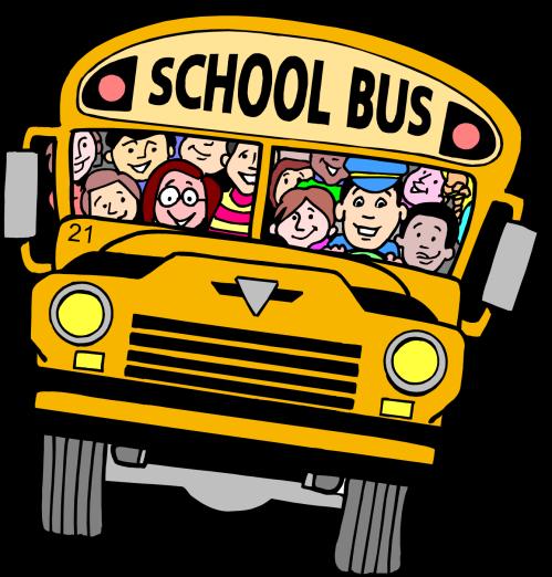 Arlington County Public Schools Calendar